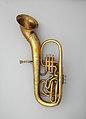 Bass saxhorn MET DP332580.jpg