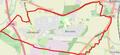 Bassetlaw - Harworth.png