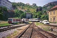 Bastia depot aout 1994-a.jpg
