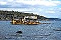 Batık teknem - panoramio.jpg