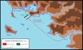 Bataille Morbihan -56.png