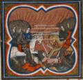 Bataille de Mons-en-Pévèle (1304).png