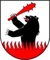 Batakiuherbas.png