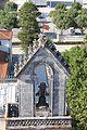 Batalha-Monastery-31 (32089783862).jpg