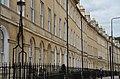 Bath - 2016 - panoramio - StevenL (3).jpg