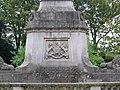 Bath victoria memorial 2.JPG