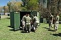 Battalion Aid Station setup 150418-M-WS167-044.jpg