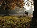 Battersea Park - geograph.org.uk - 616660.jpg