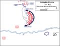 Battlaglia di Cannae 215 AC - Distruzione esercito romano.png