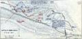Battle of Cerro Gordo Map.png