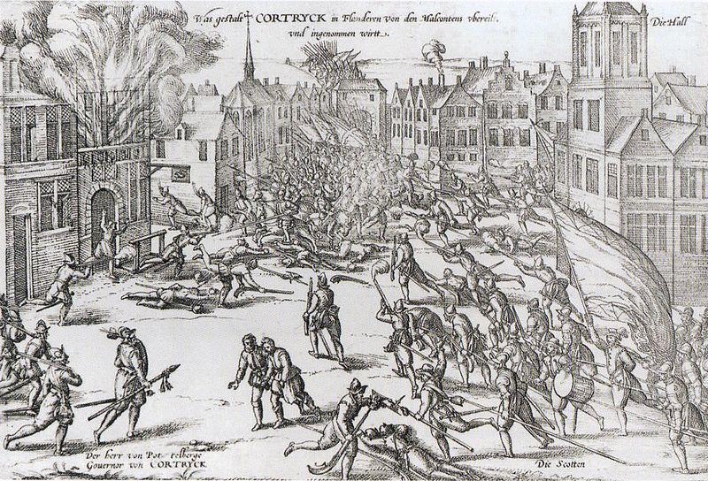 http://upload.wikimedia.org/wikipedia/commons/thumb/8/87/Battle_of_Courtrai.jpg/800px-Battle_of_Courtrai.jpg