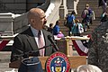Battle of Glorieta Pass heritage painting unveiling ceremony 130326-Z-BR512-121.jpg