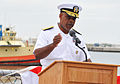 Battle of Midway remembrance ceremony 130605-N-IC228-001.jpg