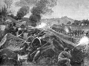 Battleoflexingtonengraving.jpg