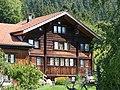 Bauernhaus Obere Gählern 952 Teufen P1031244.jpg