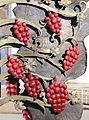 Baum Prince Vladimir Cathedrale (St. Petersburg) 2H1A9754ОВ.jpg
