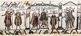 Bayeux Tapestry scene29-30-31 Harold coronation.jpg