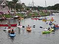 Bayou4th2015 Bayou Boating 6.jpg