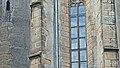 Bazylika świętego Erazma i świętego Pankracego (Jelenia Góra) 4.jpg