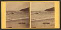 Beach at Newport, R.I, from Robert N. Dennis collection of stereoscopic views.png