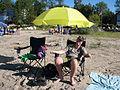 Beaches of Wasaga Beach, Ontario -h.jpg