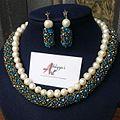 Beads by Abdiyyah.jpg
