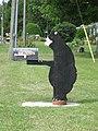 Bear mailbox (3882136113).jpg