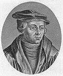 Beatus Rhenanus - Imagines philologorum.jpg