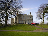 Beaufort House, Rathfarnham.JPG