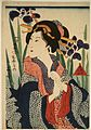 Beauty with Irises LACMA M.84.31.214.jpg