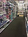Bed Bath & Beyond 4 2018-01-16.jpg