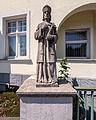 Bedburg - Graf-Salm-Straße 31 Wohn- und Bürohaus 3.jpg