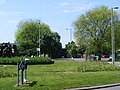 Bedford Greyfriars roundabout.jpg