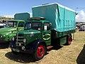 Bedford Truck (1952) 3519cc (27976839101).jpg