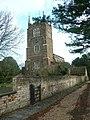 Bedfordshire, BLUNHAM, St Edmund or St James (48495946056).jpg