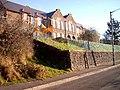 Bedlinog School - geograph.org.uk - 80941.jpg