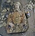 Beeld van Nicodemus uit voormalig Heilige Graf - Woerden - 20216048 - RCE.jpg
