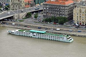 Beethoven (ship, 2004) 017.jpg