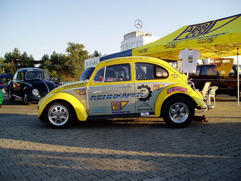Ficheiro:Beetle dragster @ Hockenheimring.jpg