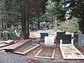 Begraafplaats Ermelo (31102588716).jpg
