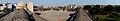 Begumpur Masjid Panorama.jpg
