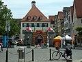 Beim Rathaus - panoramio.jpg