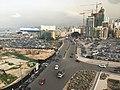 Beirut view - panoramio (1).jpg