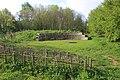 Beislovenpark Zottegem 79.jpg