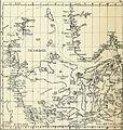 Beiträge zur Meereskunde (1905) (19740686734).jpg