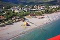 Beldibi beach scene ^1. - panoramio.jpg