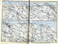 Belgische kuststreek in 1905.jpg