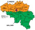 Belgium's Provinces.png