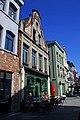 Belgium 2013-06-08 (9144769769).jpg