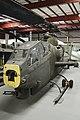 Bell AH-1F Cobra '0-15614' (25885947450).jpg